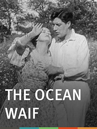 The Ocean Waif
