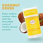 Lume-Natural-Deodorant-Underarms-and-Private-Parts-Aluminum-Free-Baking-Soda-Free-Hypoallergenic-and-Safe-For-Sensitive-Skin-22-Ounce-Stick-Coconut-Crush