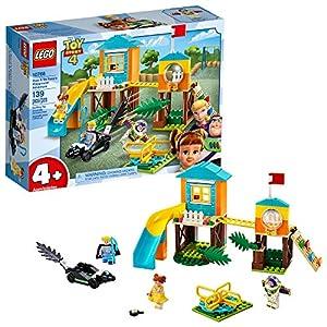 LEGO | Disney Pixar's Toy...