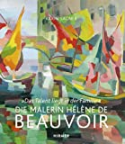 Helene de Beauvoir, , 3777421693