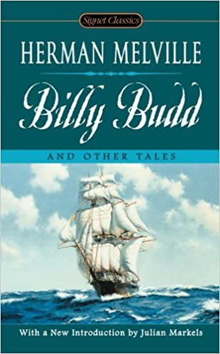 Billy budd and other tales signet classics kindle edition by billy budd and other tales signet classics kindle edition by herman melville julian markels joyce carol oates literature fiction kindle ebooks fandeluxe Image collections