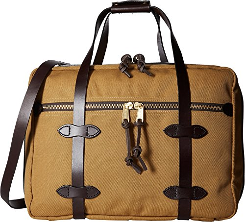 Filson Outfitter Bag - 1
