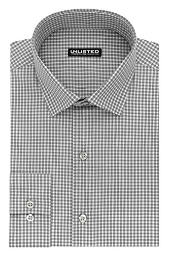 unlisted-by-kenneth-cole-reaction-mens-slim-fit-check-spread-collar-dress-shirt-grey-16-165neck-36-3