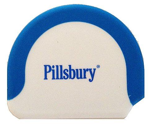 pillsbury-bowl-scraper
