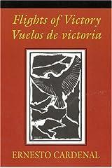 Flights of Victory/Vuelos de Victoria Paperback