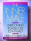 The Inner Male, Herb Goldberg, 0453005608