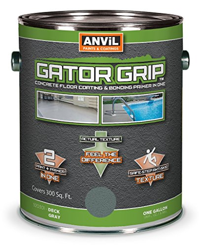 anvil-gator-grip-anti-slip-floor-coating-bonding-primer-in-one-dover-grey-1-gallon