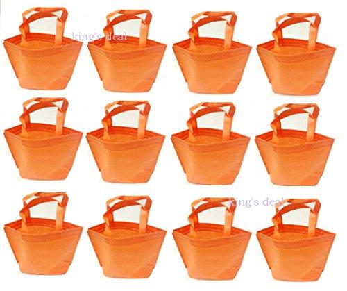 deal Non woven Reusable Carrying Packaging
