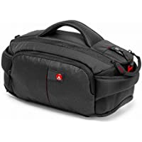 Manfrotto video case MB PL-CC-191