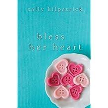 Bless Her Heart (An Ellery Novel)
