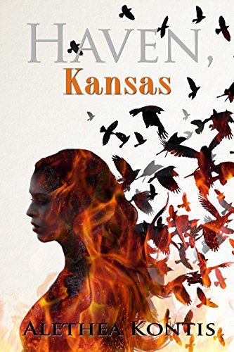 Haven, Kansas cover