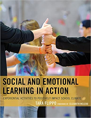 Impact Of Social Emotional Learning On >> Amazon Com Social And Emotional Learning In Action