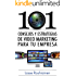 101 consejos y estrategias de video marketing para tu empresa