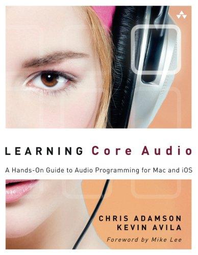 Own Audio - 4