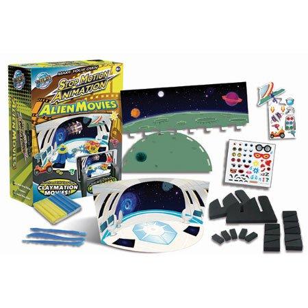 tedco-alien-stop-motion-new-ingenuity-creativity-analytical-skills-2