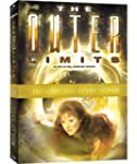 The Outer Limits: The Complete Sixth...