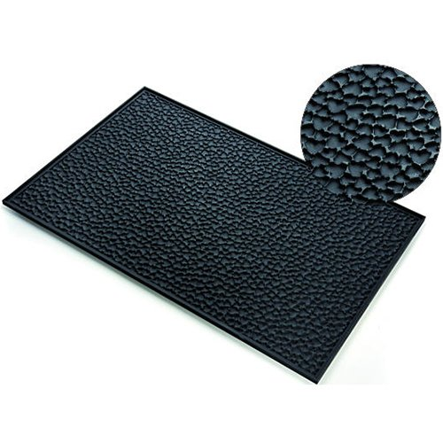 Silikomart Professional ''Love'' Silicone Mat by Silikomart Professional