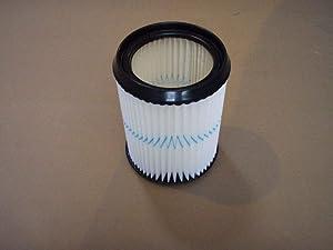 Craftsman 17812 Wet/Dry Vacuum Filter Genuine Original Equipment Manufacturer (OEM) Part