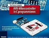 C-Programmierung von AVR-Mikrocontrollern von Günter Spanner (2012) Zubehör