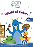 Baby Einstein: World of Colors