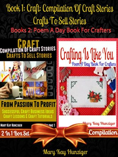 Craft Business Ideas Zero Cost Marketing Lessons For Entrepreneurs