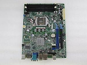 Amazon.com: Dell OptiPlex 790 SFF Small Form Factor Socket 1155 ...