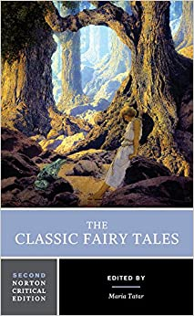 critical essays on fairy tales Classic fairy tales download classic fairy tales or read online books in pdf,  more than fifteen critical essays exploring the various aspects of fairy tales.