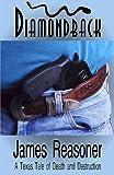 Diamondback (A Tom Sloane Thriller Book 1)