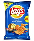 Lay's Magic Masala Party Pack, 177g
