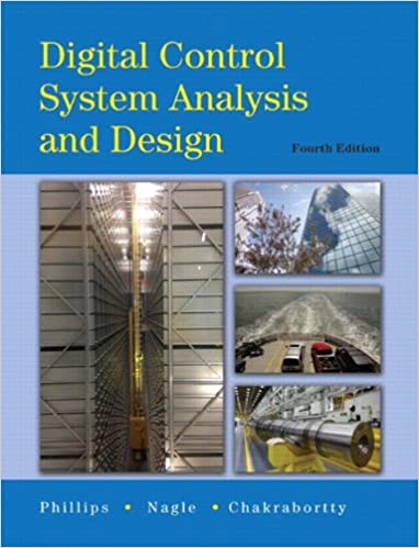 Control System Engineering Ebook