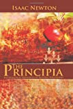 The Principia : Mathematical Principles of Natural Philosophy, Isaac Newton, 1490592156