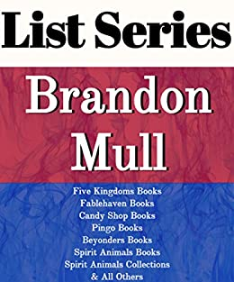 Brandon mull series reading order five kingdoms books fablehaven brandon mull series reading order five kingdoms books fablehaven books candy shop fandeluxe Gallery