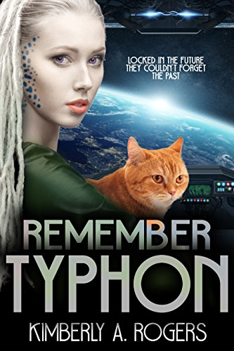 Remember Typhon