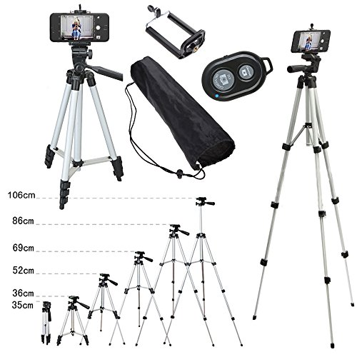 phone accessories tripod - 8