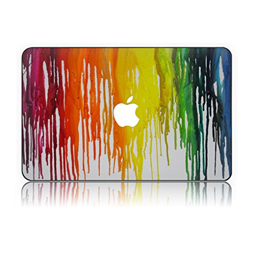 Fit for New MacBook 12