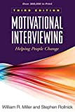This bestselling work for professionals and students is the authoritative presentation of motivational interviewing (MI), the powerful approach to facilitating change. The book elucidates the four processes of MI--engaging, focusing, evoking, and ...