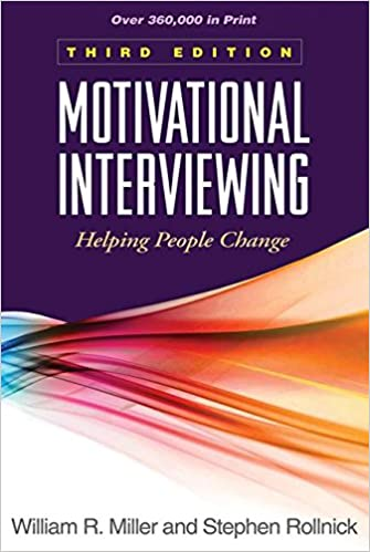 Motivational interviewing helping people change 3rd edition motivational interviewing helping people change 3rd edition applications of motivational interviewing 3rd edition fandeluxe Gallery