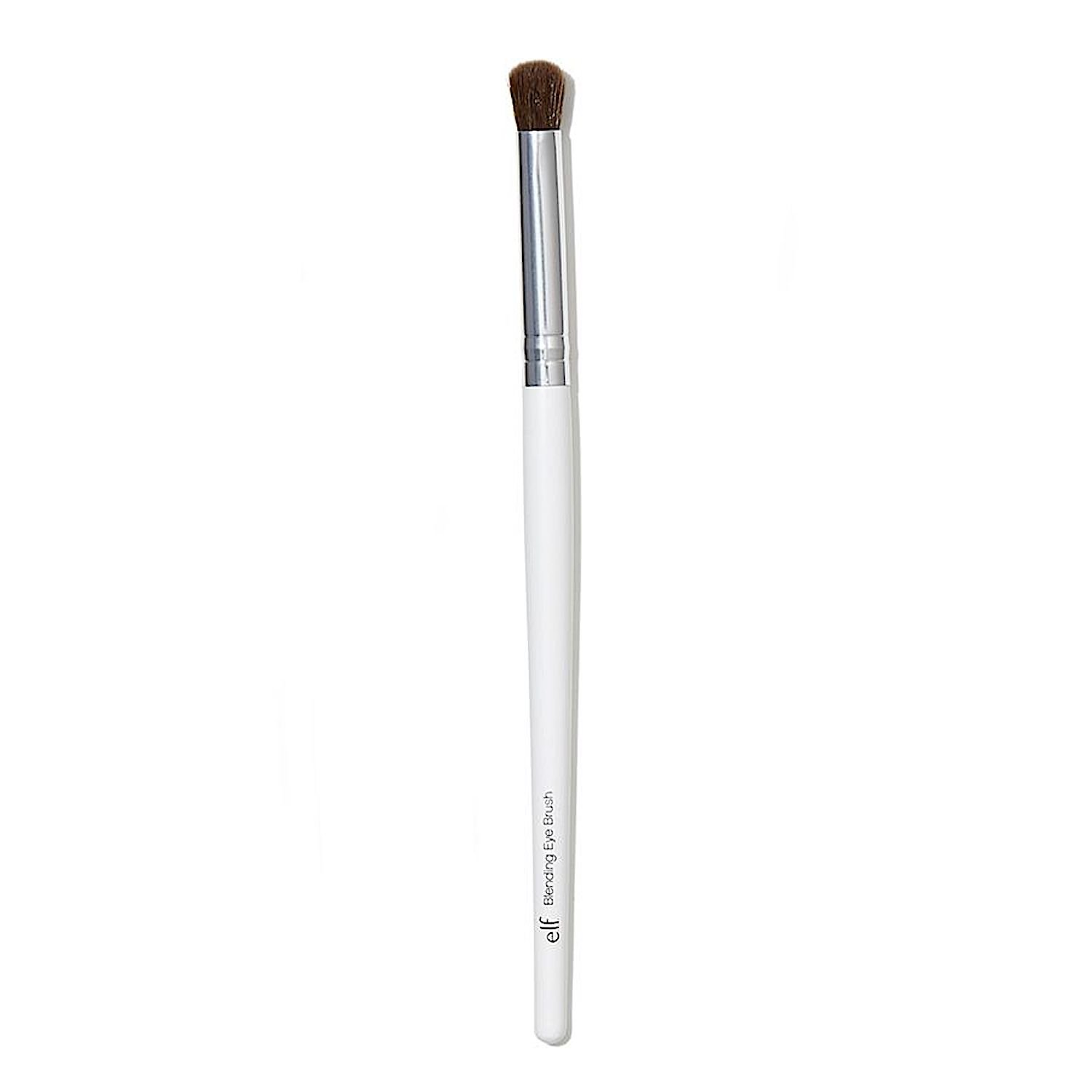 e.l.f. Cosmetics Blending Eye Brush