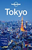 Lonely Planet Tokyo 9th Ed.: 9th Edition