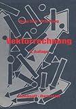 Einführung in Die Vektorrechnung Für Naturwissenschaftler, Chemiker und Ingenieure, Rang, Otto and Sirk, Hugo, 3798504024
