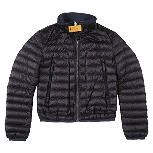 Parajumpers - Kids Sunny Down Jacket 8 yrs Ink Blue Ink Blue by Parajumpers - Kids