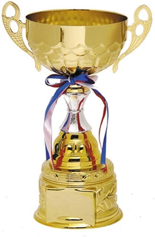 Trofeos Medallas y premios Baloncesto Creativo Único Resina ...