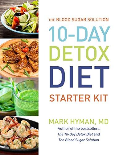 8 week blood sugar diet bonus pdf download