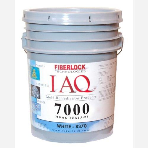 fiberlock-iaq-7000-8370-5-hvac-sealant-white-5-gallons