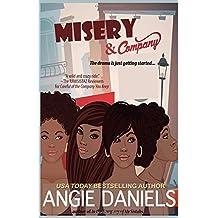 Misery & Company (Company Series) (Volume 4)