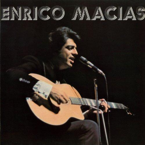 Enrico Macias albums, MP3 free
