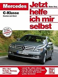 Mercedes C-Klasse  Benziner und Diesel: ab Baujahr 2011