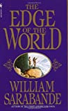 The Edge of the World (Vol 7)