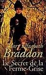 Le secret de la ferme-grise par Braddon