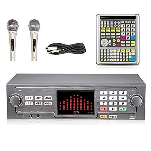 karaoke recorder machine - 4